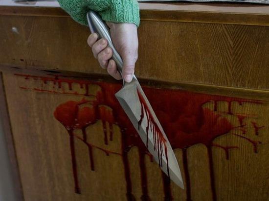 Жительница Чувашии получила 6 лет колонии за убийство любовника
