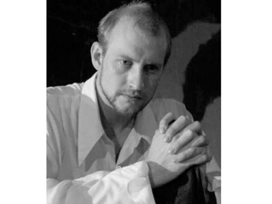 Подробности смерти в СИЗО актера из «Глухаря»: нашли записки