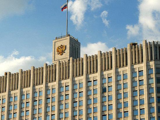 Правительство РФ распределило субсидии на кредиты региональным аграриям