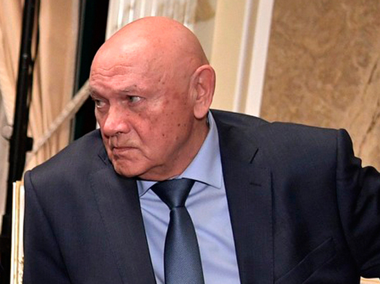 Космонавт Джанибеков назвал диверсию возможной причиной аварии «Союза»