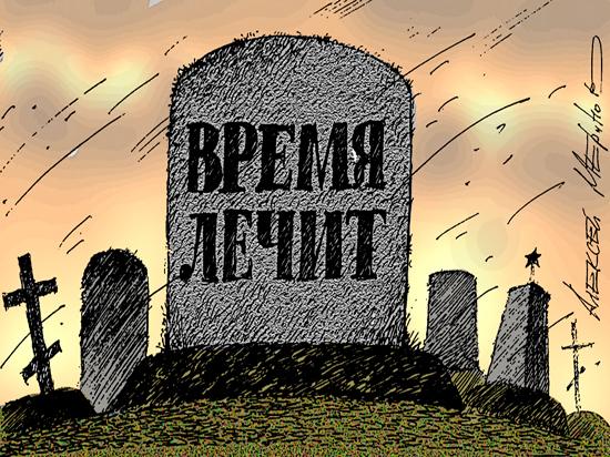 Лечитесь сами: до россиян перестала доезжать «скорая помощь»