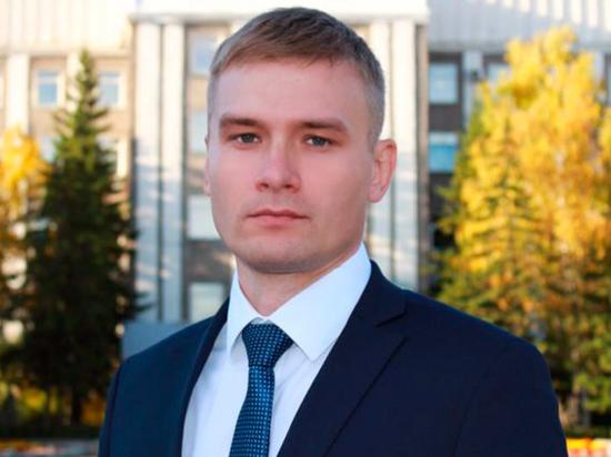 ЦИК и прокуратура Хакасии нашли способ избавиться от Коновалова