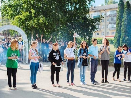 В ЛГПУ пройдет II  фестиваль  вузов «Имена России - слава России»