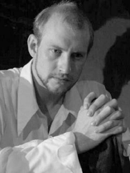 Актер «Глухаря» Михаил Фатеев найден мертвым в СИЗО