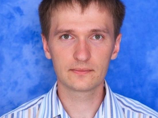 Знакомые убитого Михаила Седова предполагают, что это произошло из-за работы
