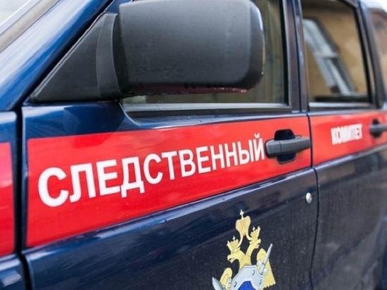 На лесопилке в Устьянском районе погиб рабочий