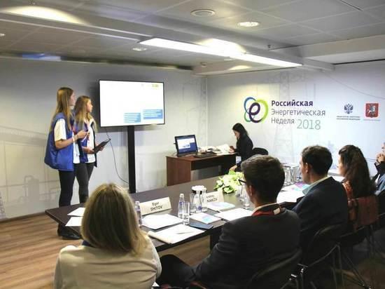 Филиал «Ивэнерго» поддерживает талантливую молодежь