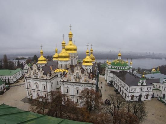 Битва за автокефалию: начнется ли на Украине что-то страшное