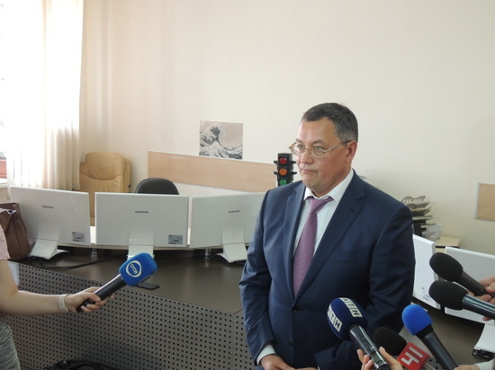 Еще один замглавы администрации Екатеринбурга покинул свой пост