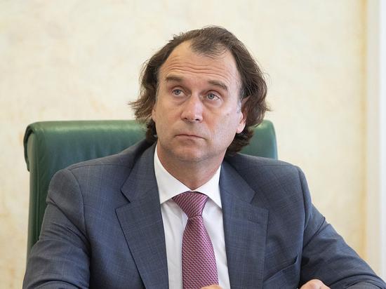 Сергей Лисовский: ретейлеры обрекают аграриев на банкротство