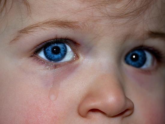 Алтайский край вошел в топ-8 регионов по жестокому обращению с детьми