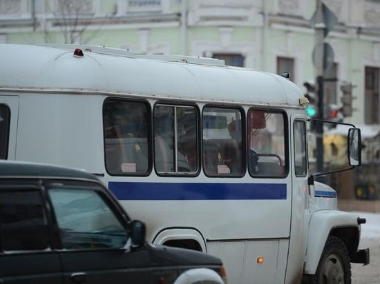 Прокуратура озвучила сроки для «черных похоронщиков» Екатеринбурга