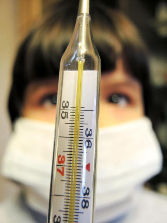 Календарь прививок для малышей: в записную книжку мамы