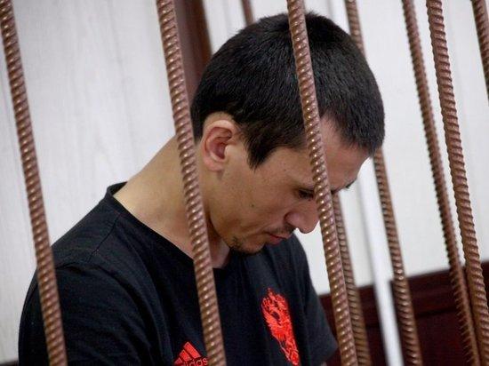 Вынесен приговор таксисту, сбившему болельщиков ЧМ-2018 в Москве