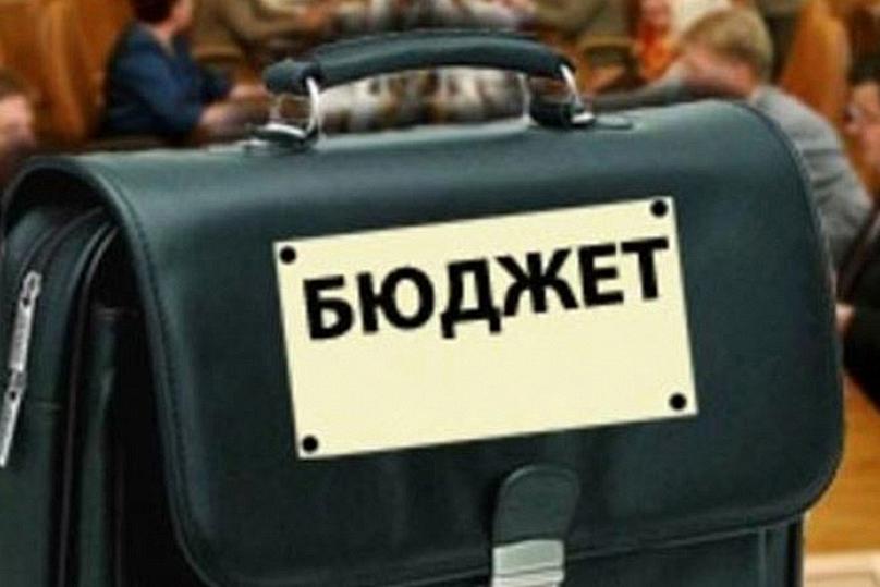 8a43b27a2f4f4a0d2e648580a353c2c9 - Странные страховки бюджета: россияне заплатят за все