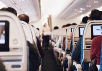 Авиакомпании предложили жестко штрафовать за жадность: пассажиров защитят от овербукинга