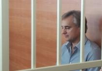 Самый богатый омский депутат останется в СИЗО до 2019 года