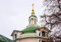 Мысли простых украинцев про автокефалию: «Меня не касается»