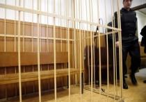 Осуждена воспитательница московского детсада, которая делала закладки наркотиков