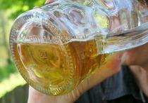 Группа немецких исследователей, представляющих Университет Эрлангена-Нюрнберга, обнаружила, что два содержащихся в пиве вещества, которые позволяют избежать ожирения и снизить вероятность развития ряда заболеваний