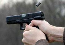 Начальник застрелил бывшего подчиненного за требования расплатиться за работу