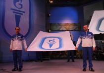 Высокотехнологичным предприятиям Башкирии обеспечат доступ к закупкам «Газпрома»