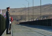 Военные вывели жителей двух сел Тувы из вековой изоляции