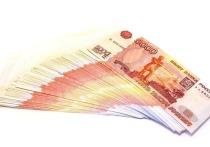 Стала известна зарплата уволенного министра, советовавшей бедным есть макароны