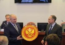 Депутаты из 30 регионов сформировали предложения для Госдумы