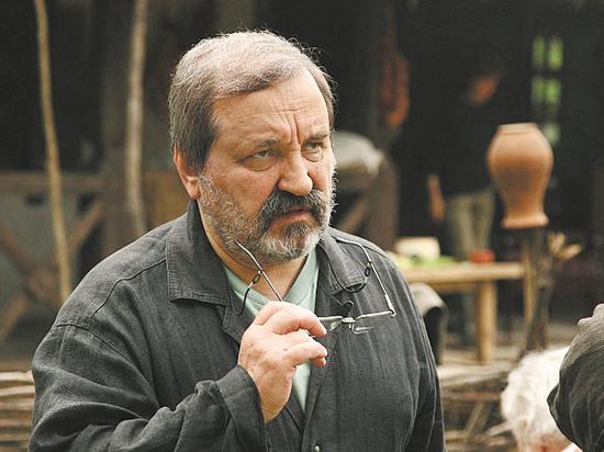 Константин Худяков отметит юбилей с Чиповской, Снигирь и Пересильд