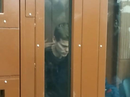 Мамаева и Кокорина доставили в карантинные камеры
