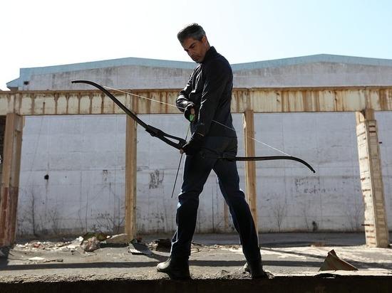 В Улан-Удэ жители обеспокоены будущим строительством лукодрома