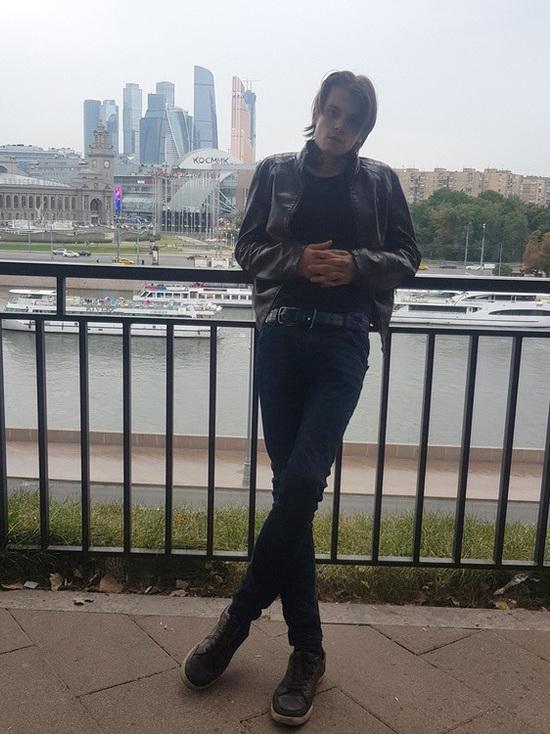 Под Петербургом задержали пару юных каннибалов
