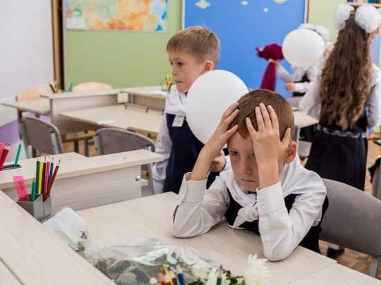 В Ульяновске «единороссы» обсудили введение «пятидневки» в школы