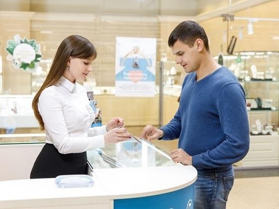В салонах «Ростелекома» теперь можно получить заказы с сайта «Авито»