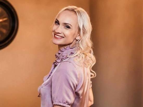 """""""МК в Твери"""" представляет 2-й выпуск рубрики """"Личный вопрос"""""""
