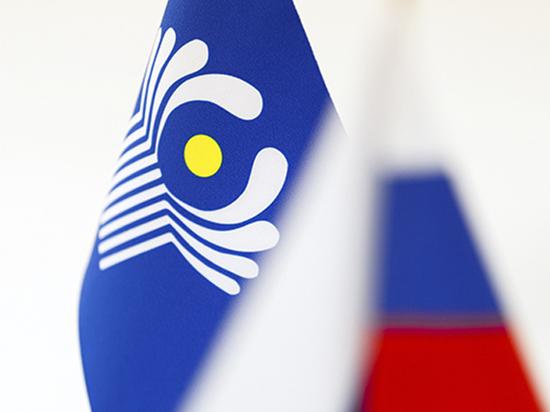Шойгу встретился с президентом Узбекистана «в непростое время»