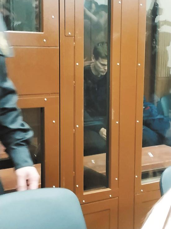 Адвокат рассказал о шансе Мамаева и Кокорина выйти на свободу
