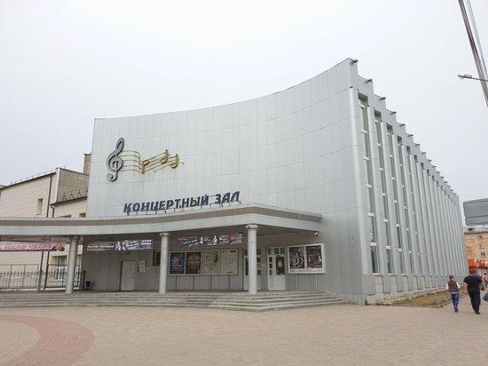 Открытие виртуального концертного зала состоится в Калуге