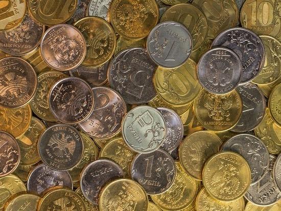 деньги в рассрочку без процентов уфа