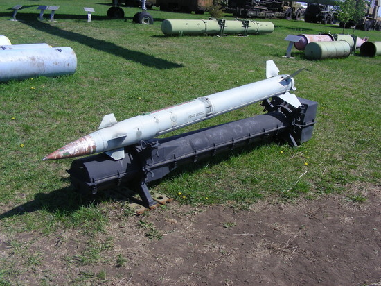 Падение ракеты возле школы в ЛНР объяснили учениями ВСУ