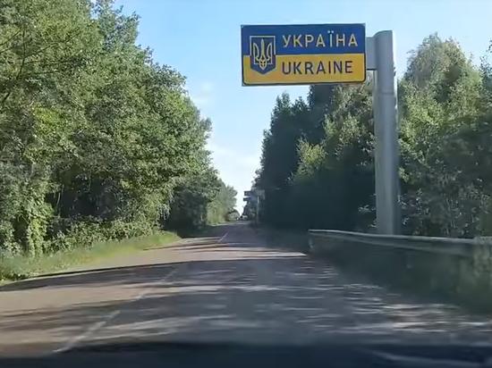 «Аукнется»: в Совфеде оценили призыв украинского министра завоевать Москву