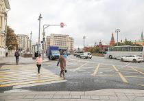Урбанисты нашли причину массовой гибели пешеходов