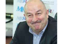 Россия обыграла Турцию: онлайн-трансляция матча Лиги наций