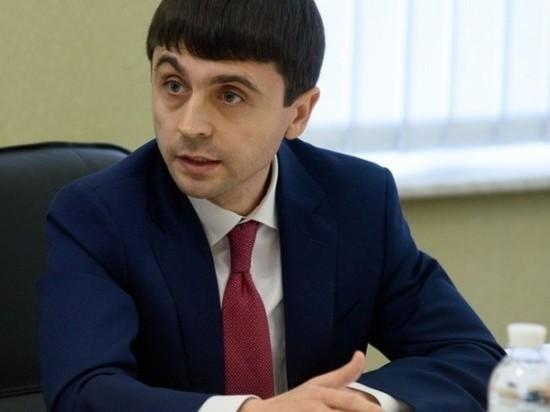 """В Госдуме ответили Порошенко о """"трех раздражающих Москву брендах"""""""