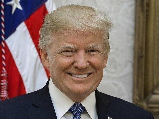Специалист  оценил объявление  Трампа о«жестких» переговорах сПутиным
