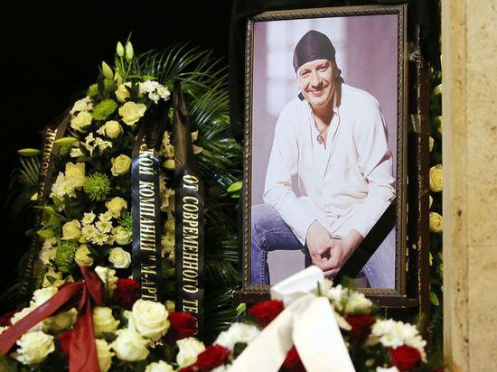 Я - алкоголик: как выжить там, где умер Дмитрий Марьянов