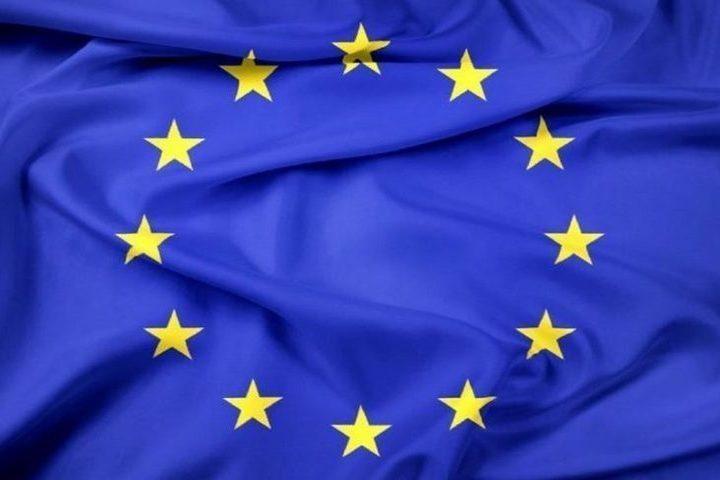 Италия объявила Евросоюзу войну, способную привести к его краху