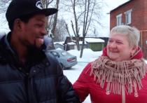 Женившийся на 50-летней россиянке нигерийский принц скончался