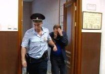 Адвокат племянника Тельмана Исмаилова рассказал, почему его отпустили под залог